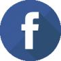 001-facebook