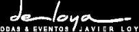 Logo-Deloya-Eventos-Blanco