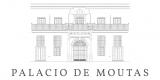Palacio de Moutas-logo